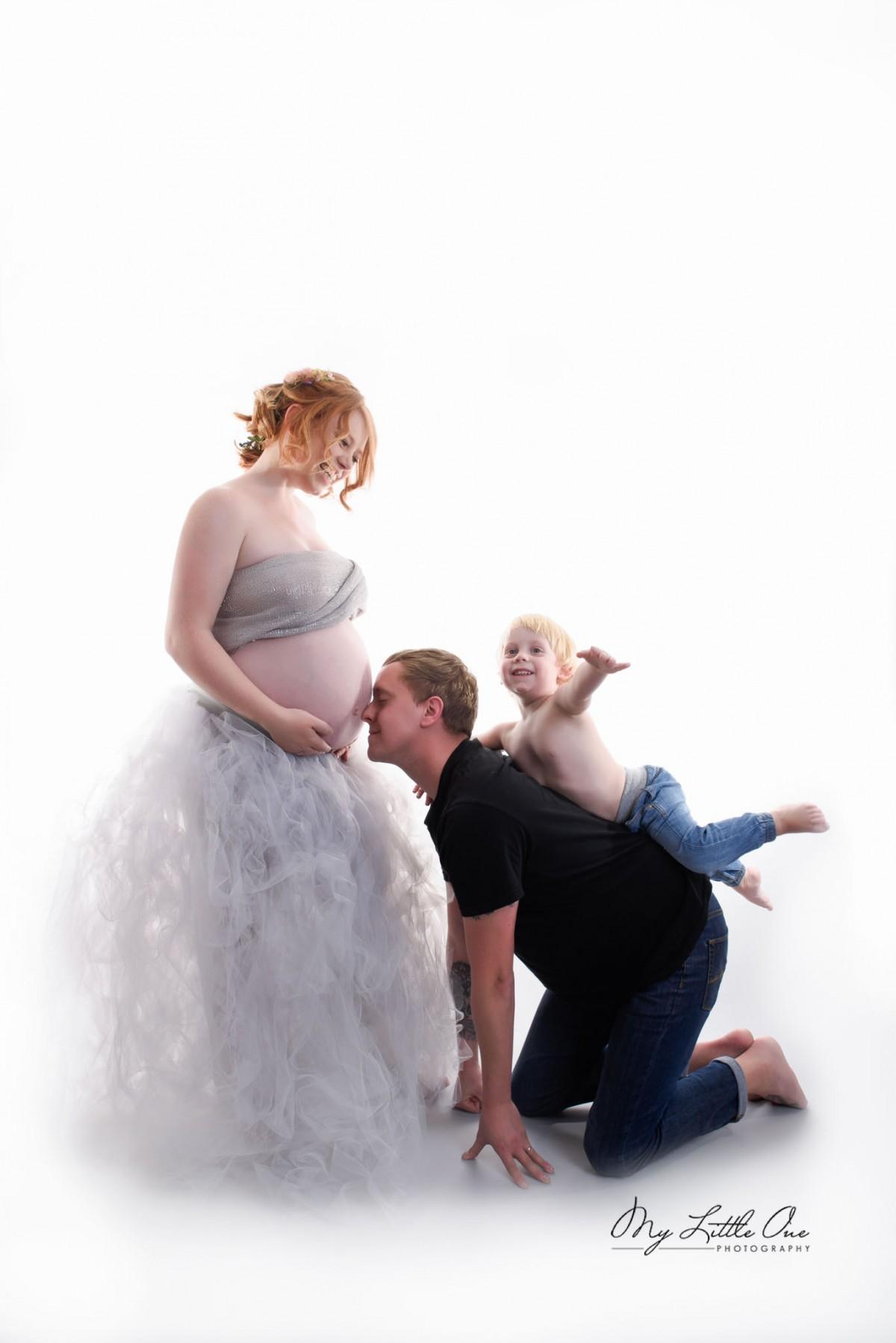 Sydney-Maternity-Photo-AmyM-00002