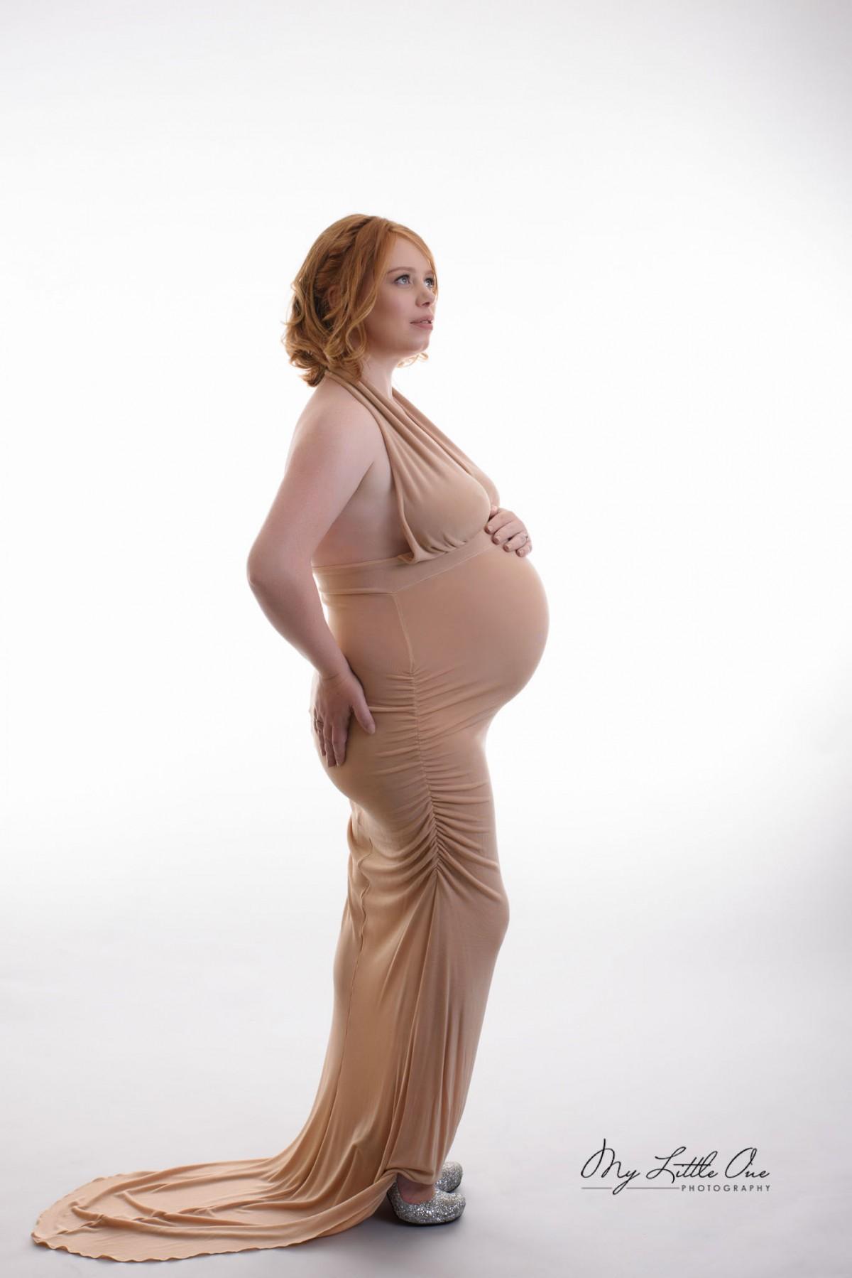 Sydney-Maternity-Photo-AmyM-00022