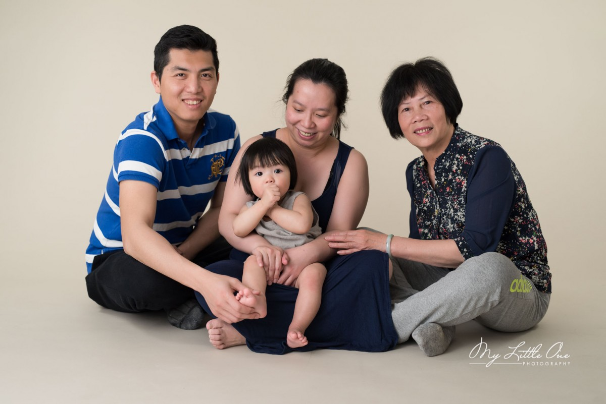 Sydney-1YearBaby-Photo-TongTong-68