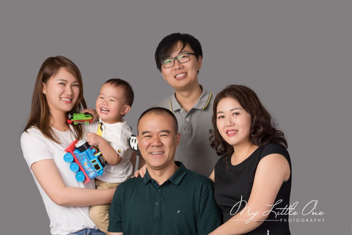 Sydney-Family-Photo-Lynn-59