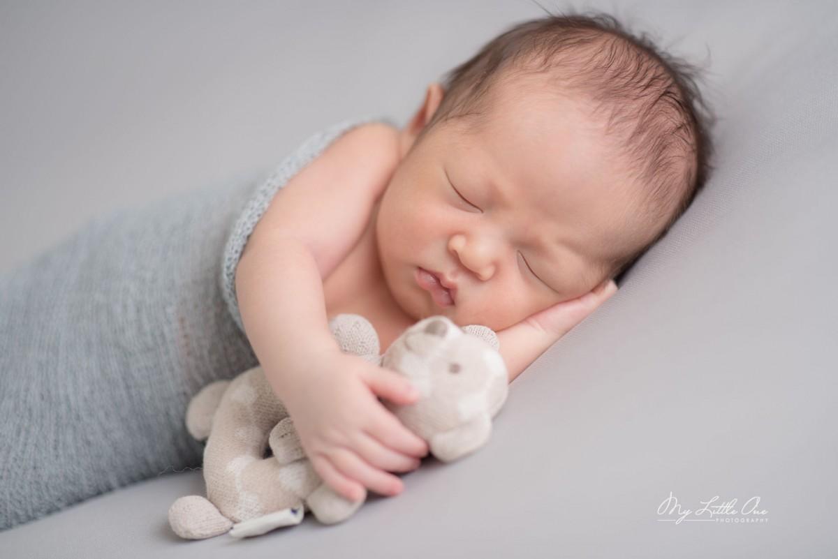 Sydney-Newborn-Photo-Dylan-02