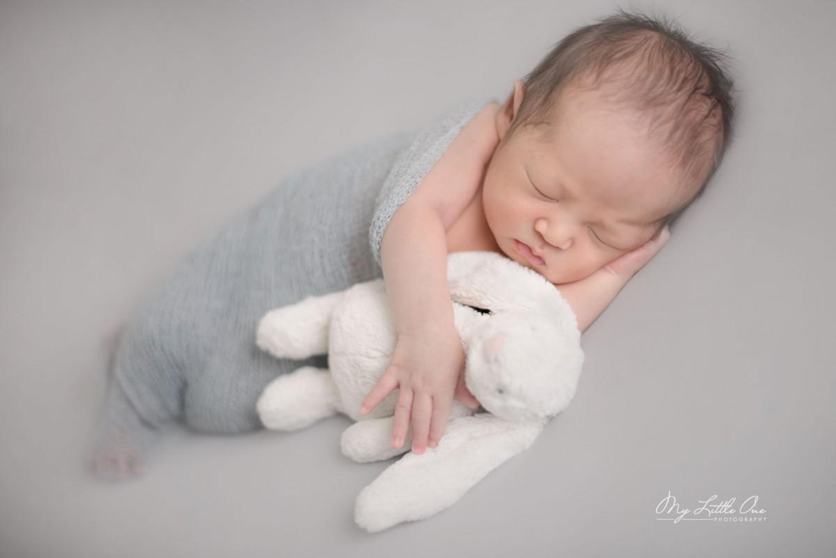 Sydney-Newborn-Photo-Dylan-03