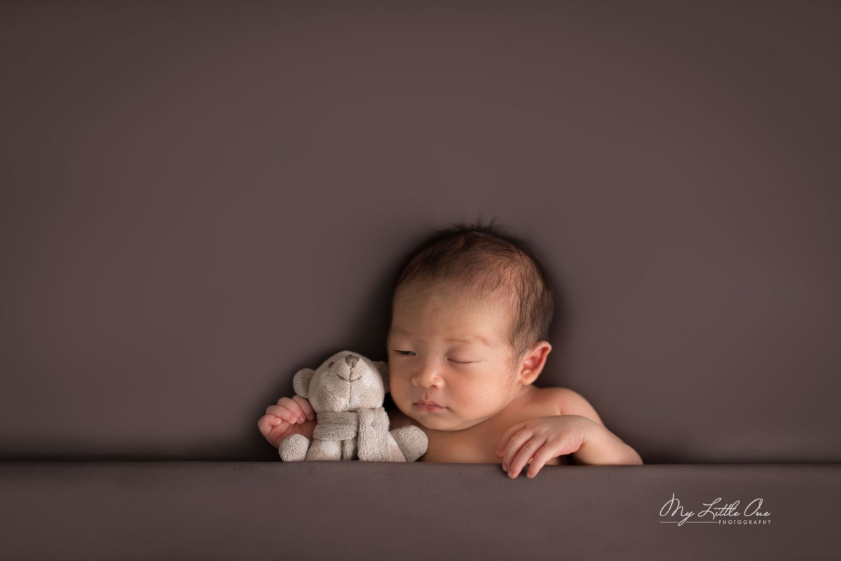Sydney-Newborn-Photo-Dylan-06