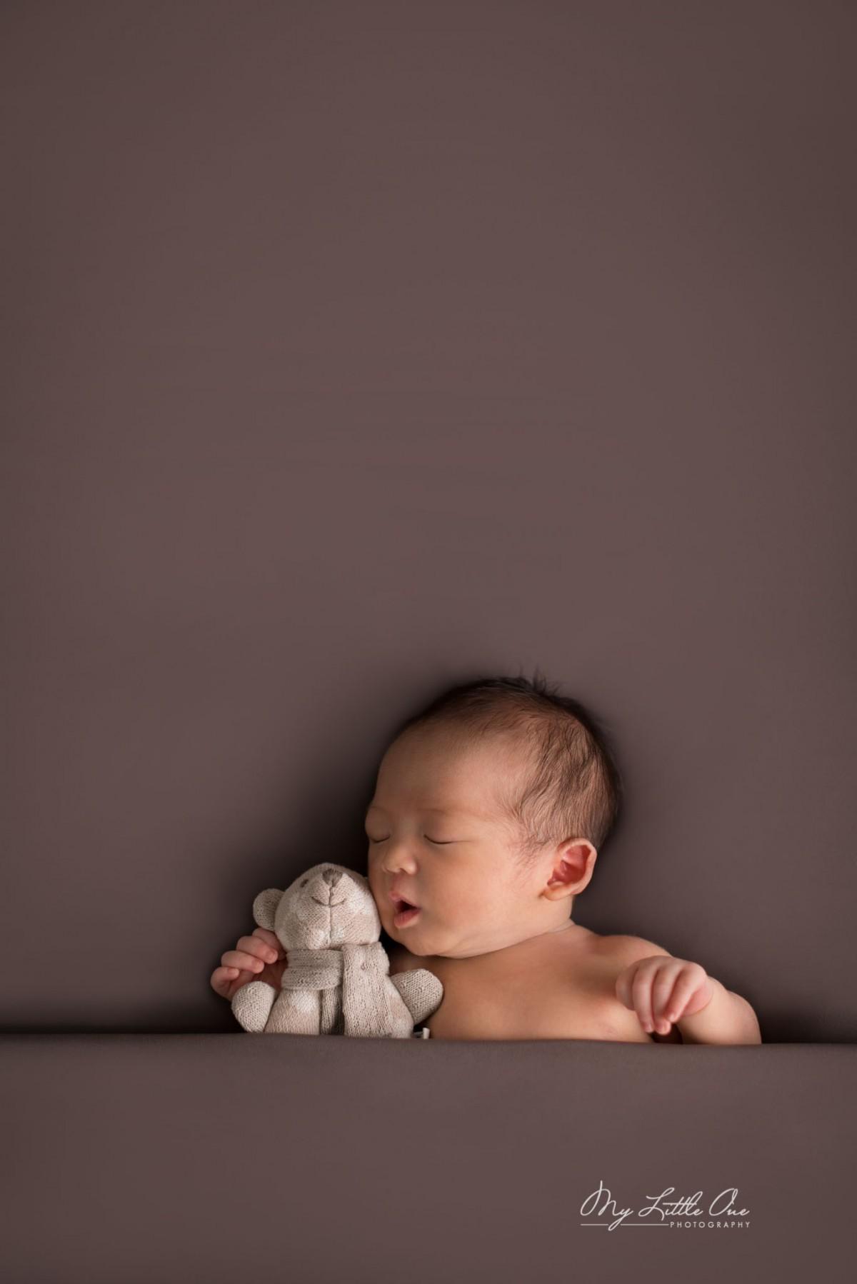 Sydney-Newborn-Photo-Dylan-08
