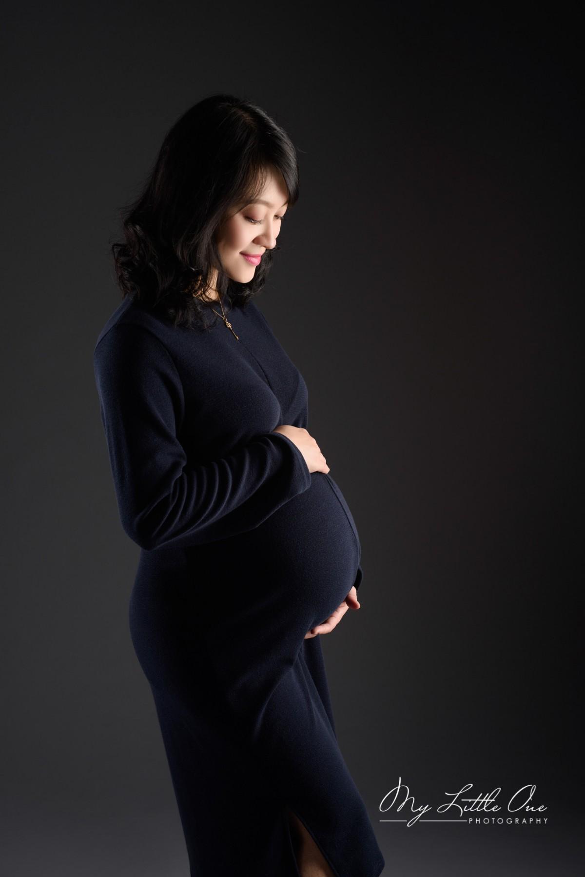 Sydney-Maternity-Photo-Belinda-31