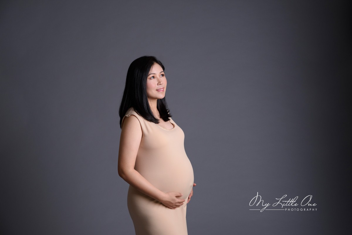 Sydney-Maternity-Photo-Di-04