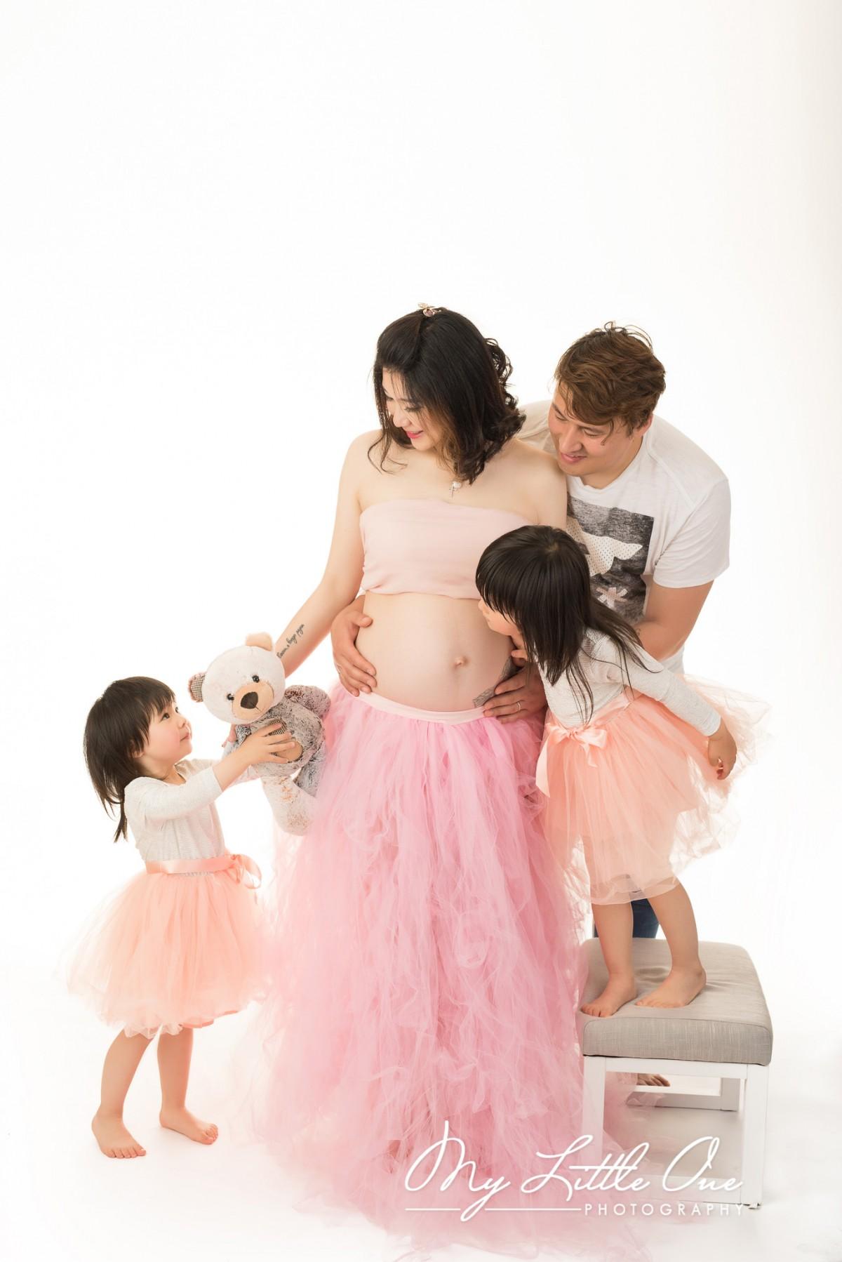 Sydney-Maternity-Photo-Rachel Liu-20