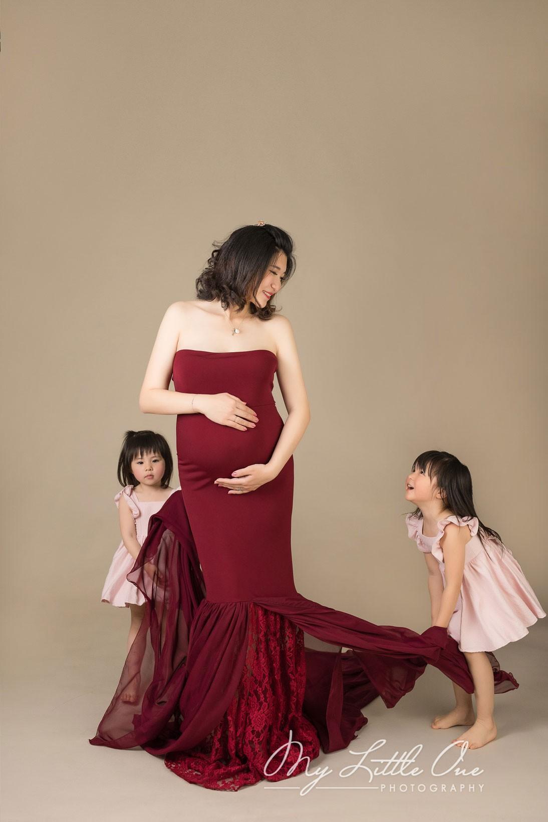 Sydney-Maternity-Photo-Rachel-Liu-37
