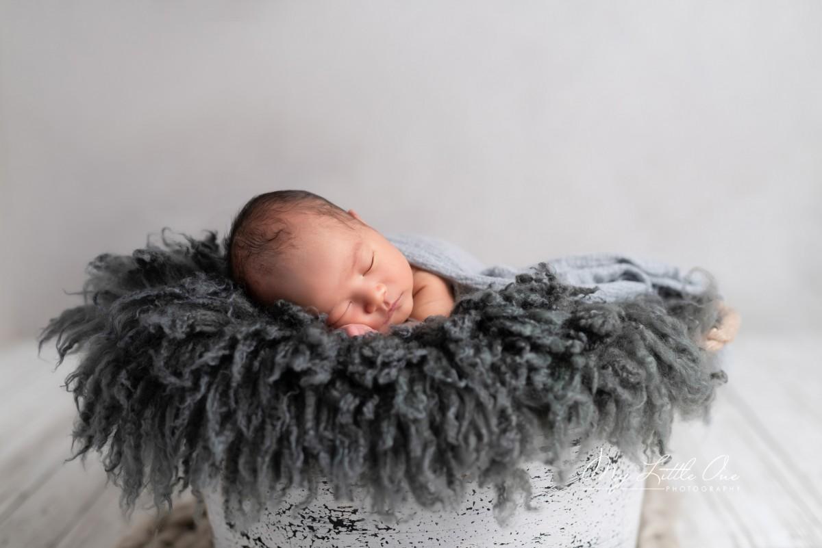 Sydney-Newborn-Photo-Belinda-39
