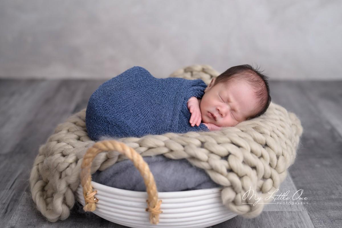 Sydney-Newborn-Photo-Edison-19