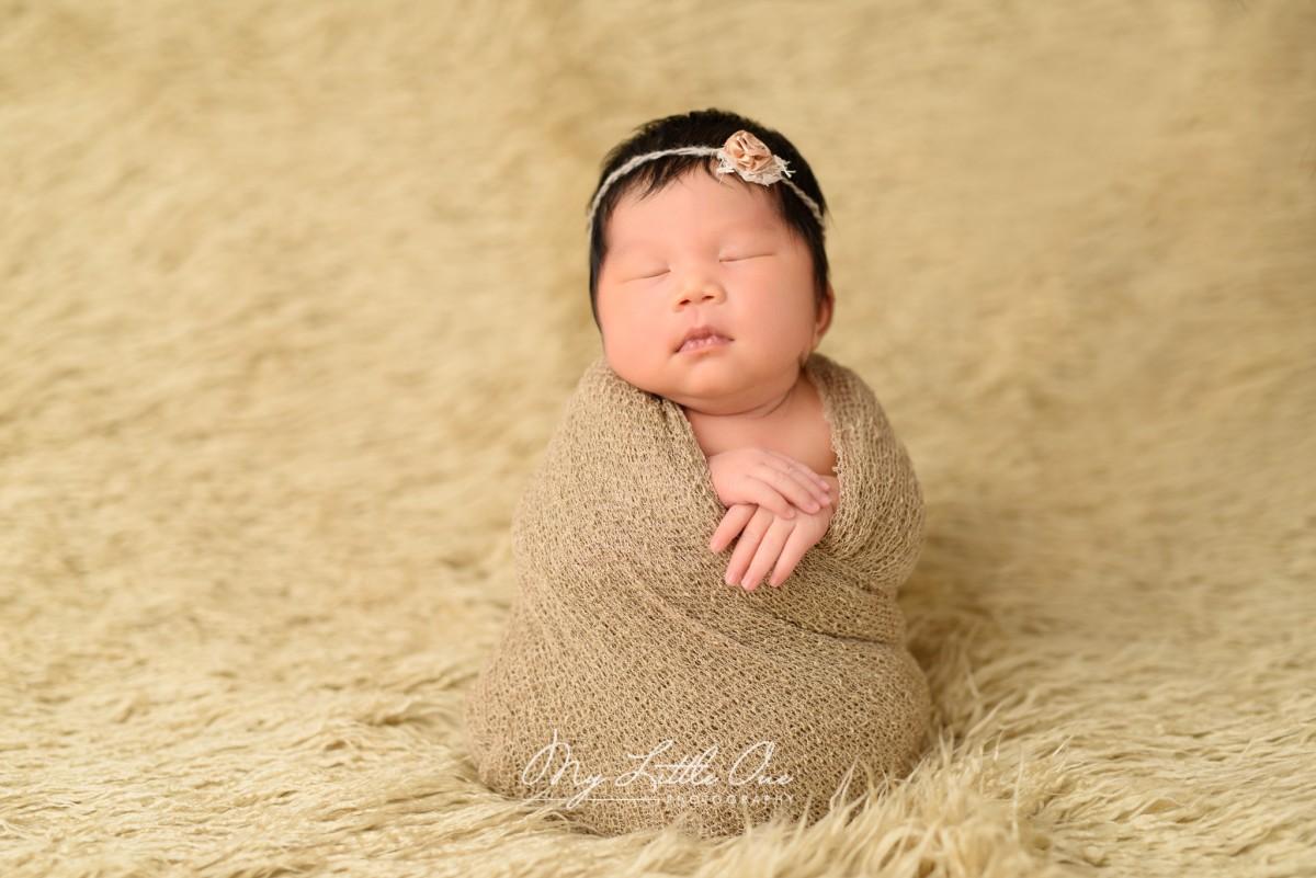 Sydney-Newborn-Photo-Emma Chen-03