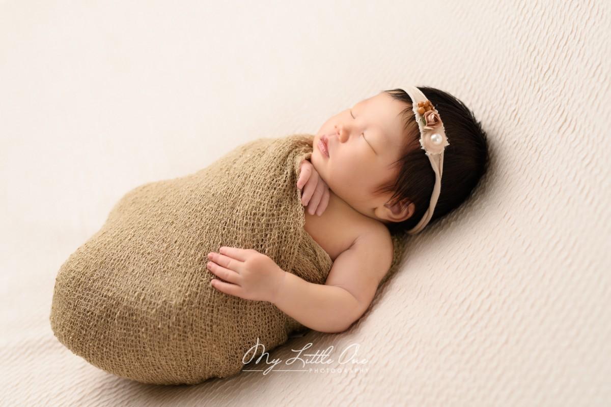 Sydney-Newborn-Photo-Emma Chen-10