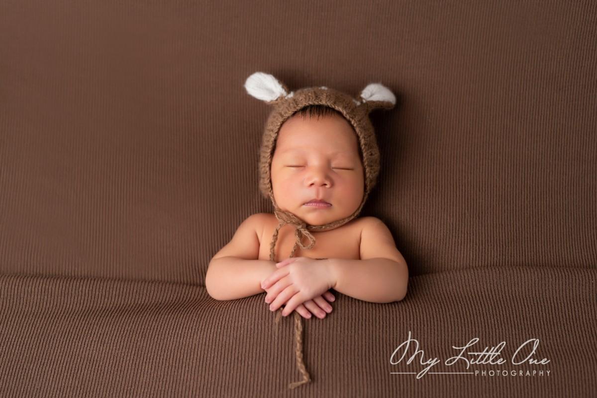 Sydney-Newborn-Photo-Gennady-25