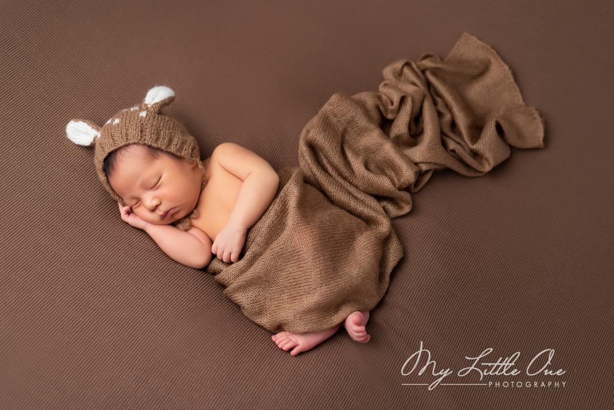 Sydney-Newborn-Photo-Gennady-36