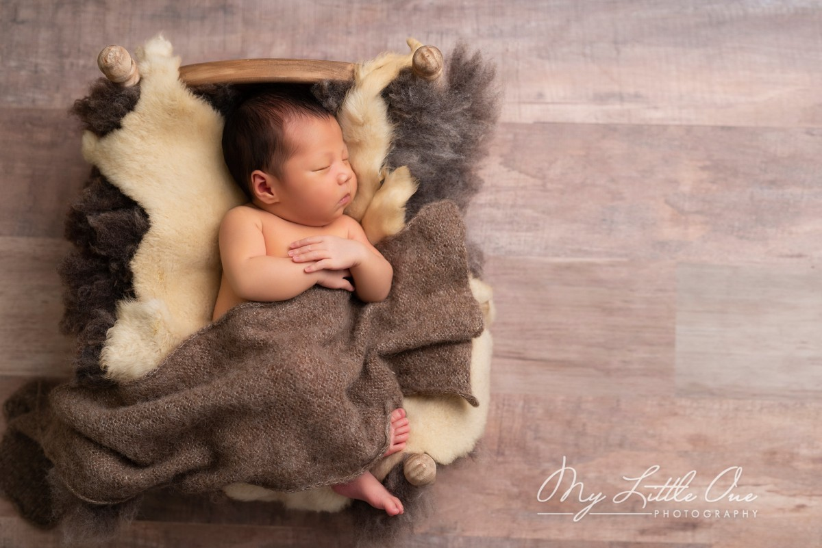 Sydney-Newborn-Photo-Gennady-41