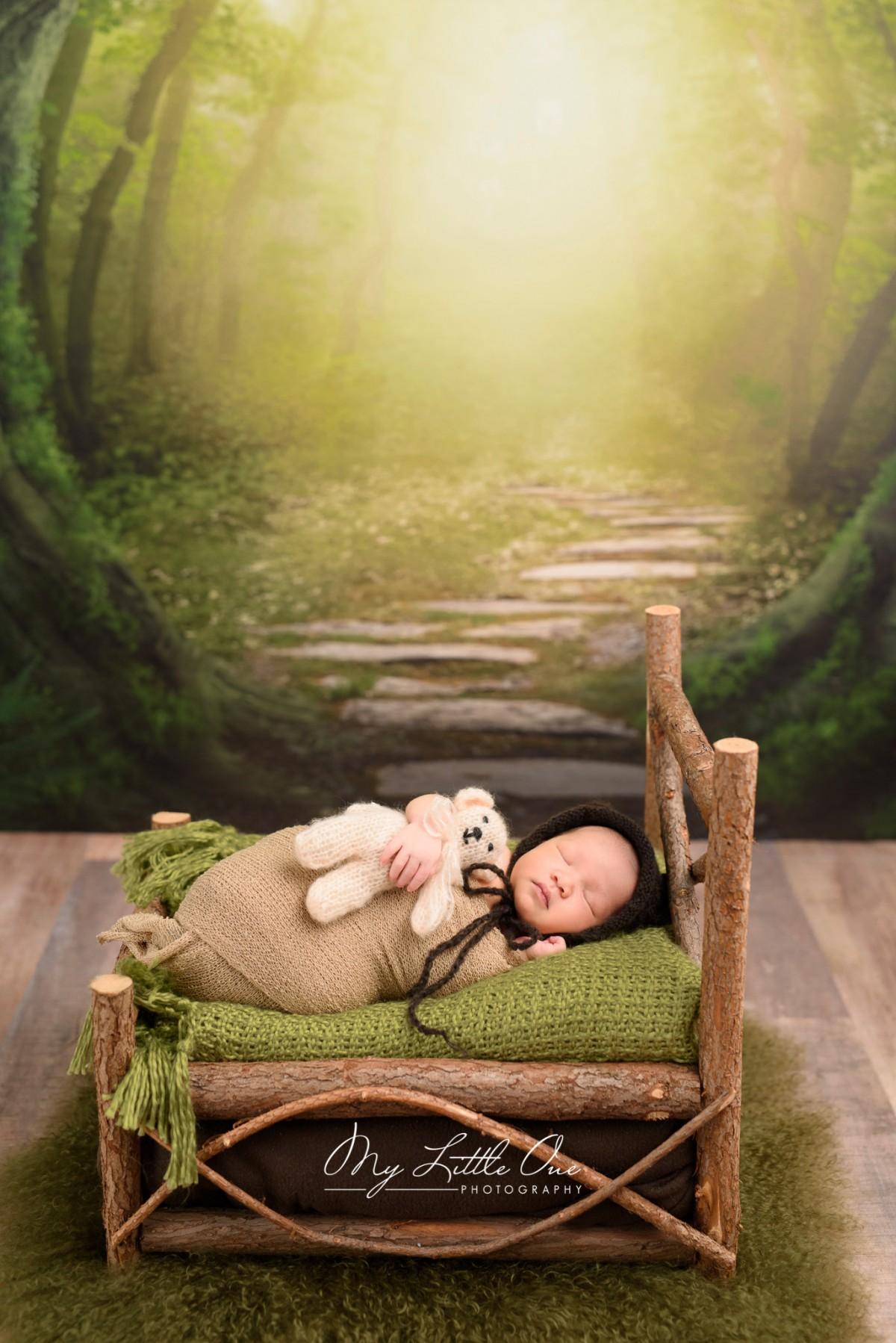 Sydney-Newborn-Photo-Joshua-52