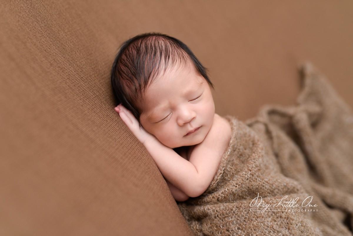 Sydney-Newborn-Photo-Max-18