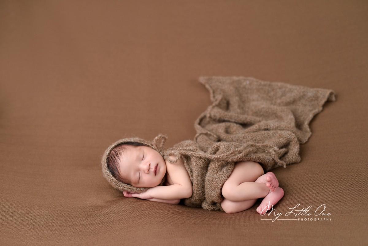Sydney-Newborn-Photo-Max-24