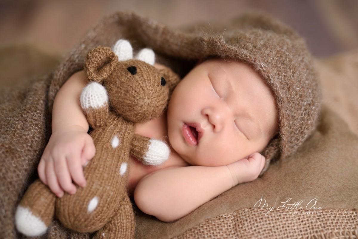 Sydney-Newborn-Photo-Theodore-43