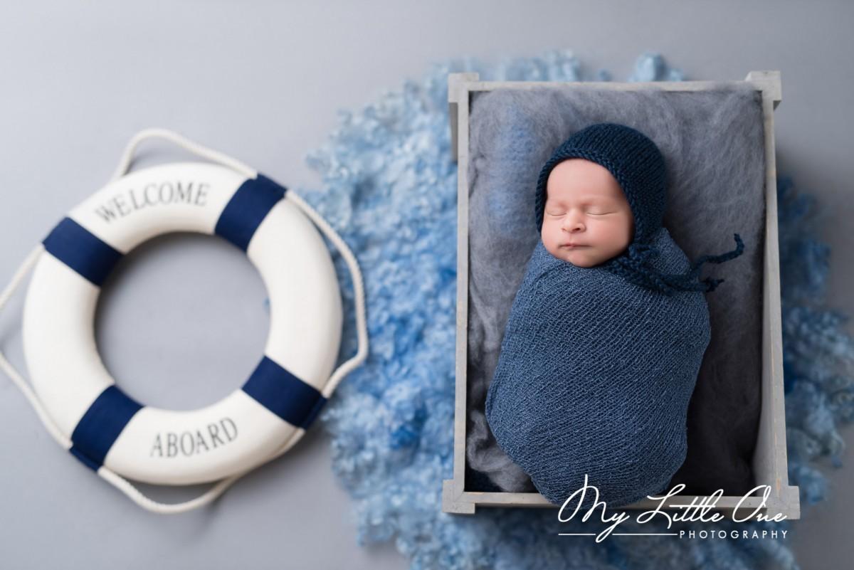 Sydney-Newborn-Photo-Tiago-37