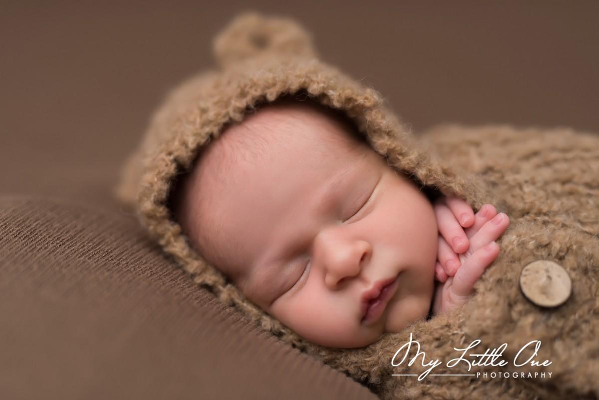 Sydney-Newborn-Photo-Tiago-55