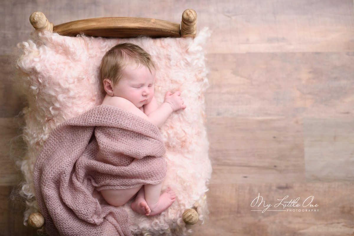 Sydney-Newborn-Photo-Willow-55