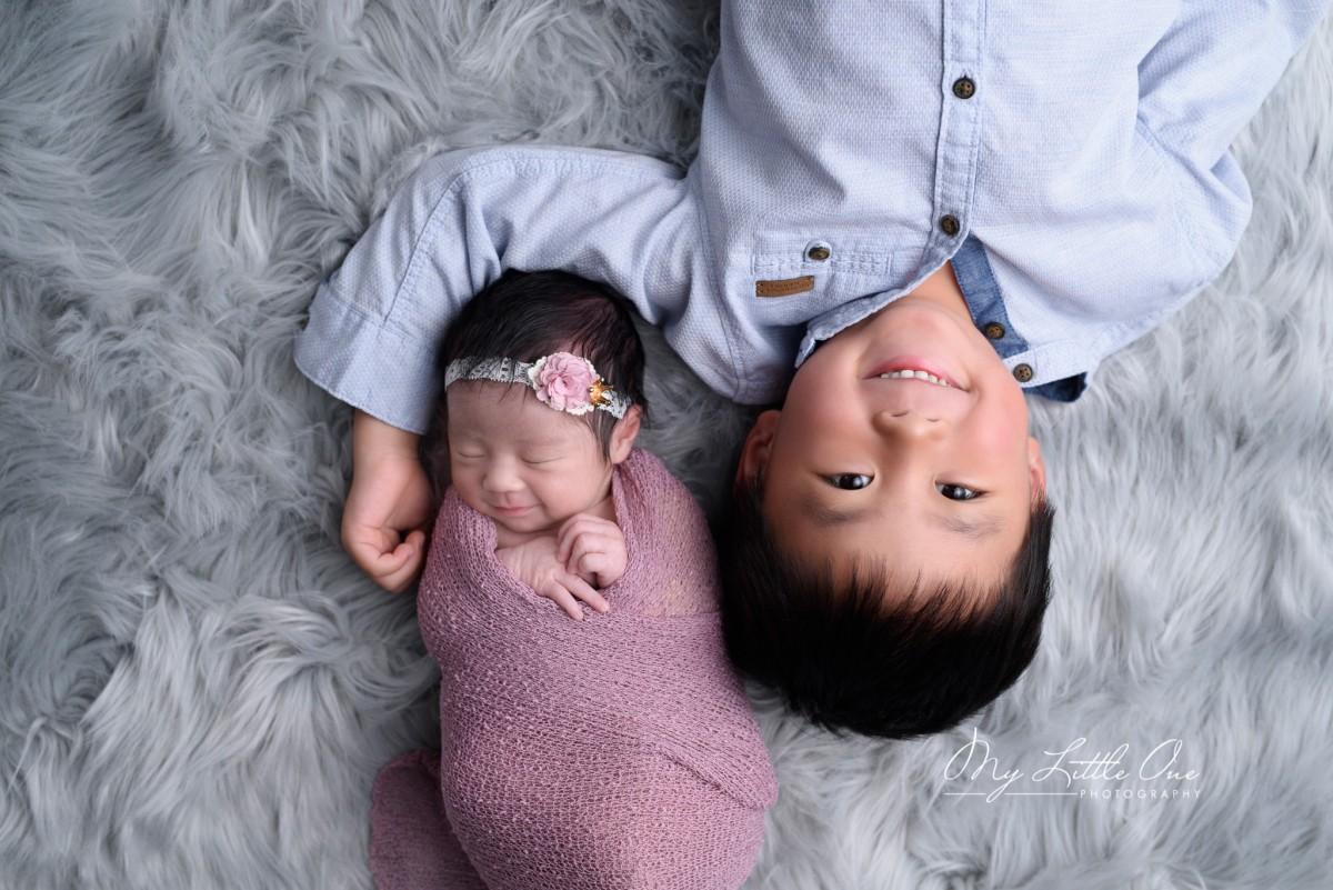 Sydney-Newborn-Photo-Jillian-03