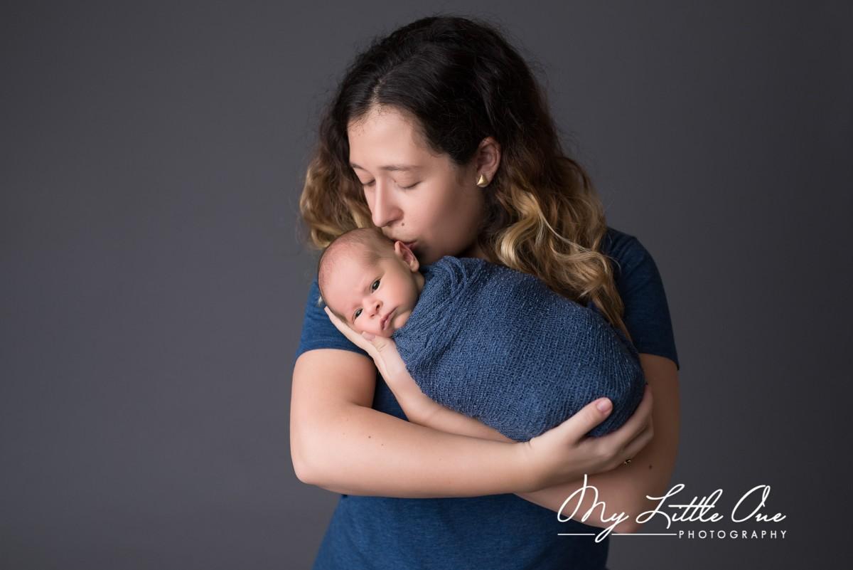 Sydney-Newborn-Photo-Tiago-18