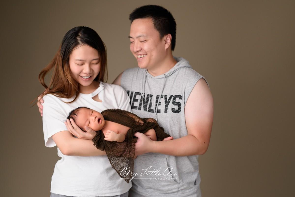 Sydney-Newborn-Photo-Vivian-37