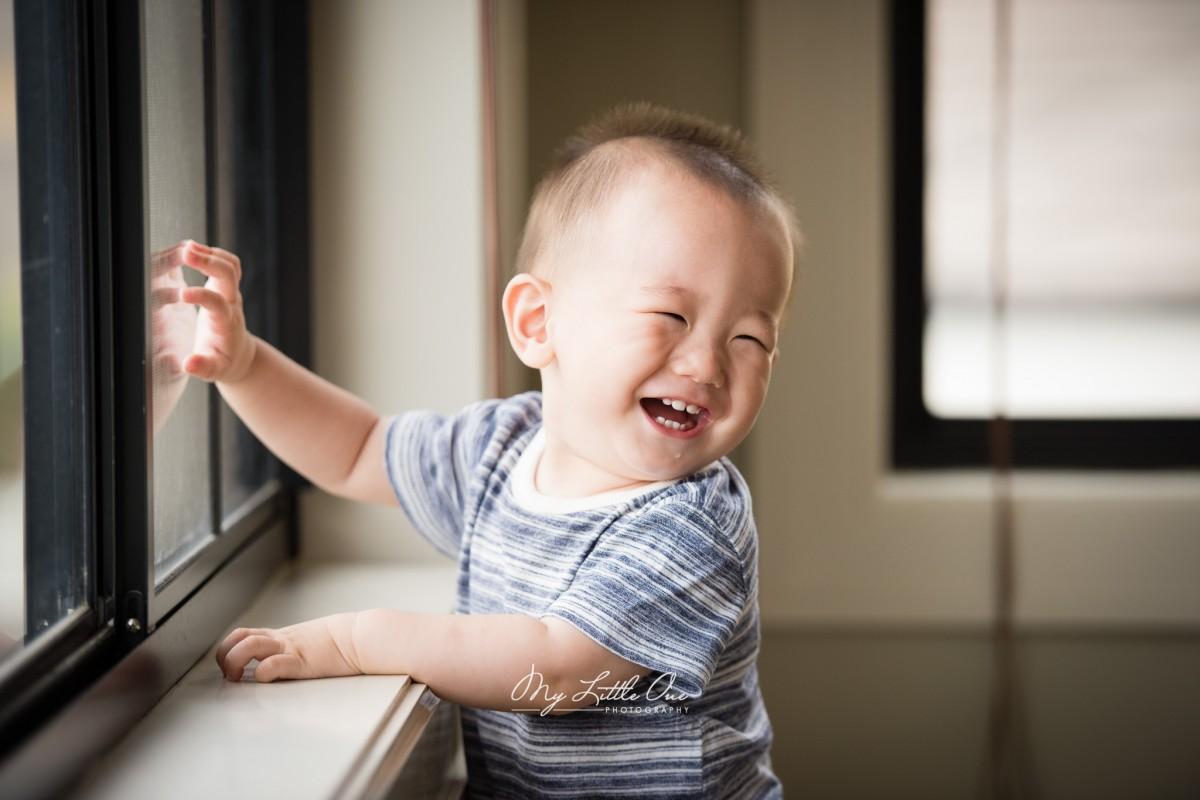 z.Sydney-Baby-Photo-Rachael-09