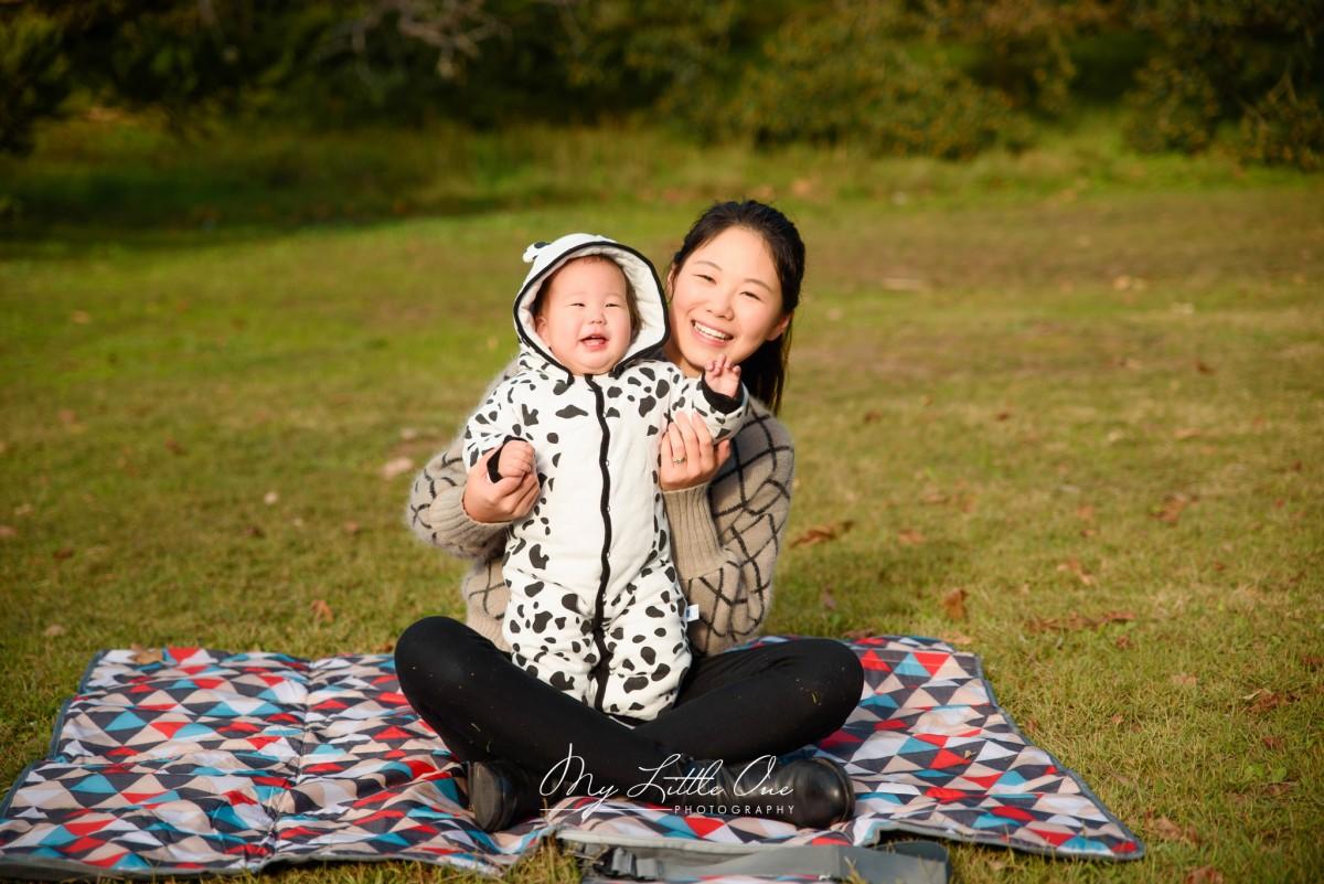 Sydney-Family-Photo-Amy Wang-20