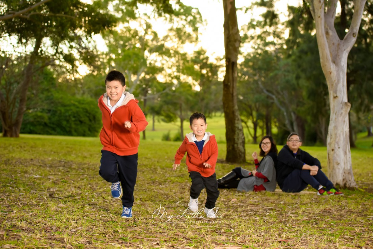 Sydney-Family-Photo-Susan-48