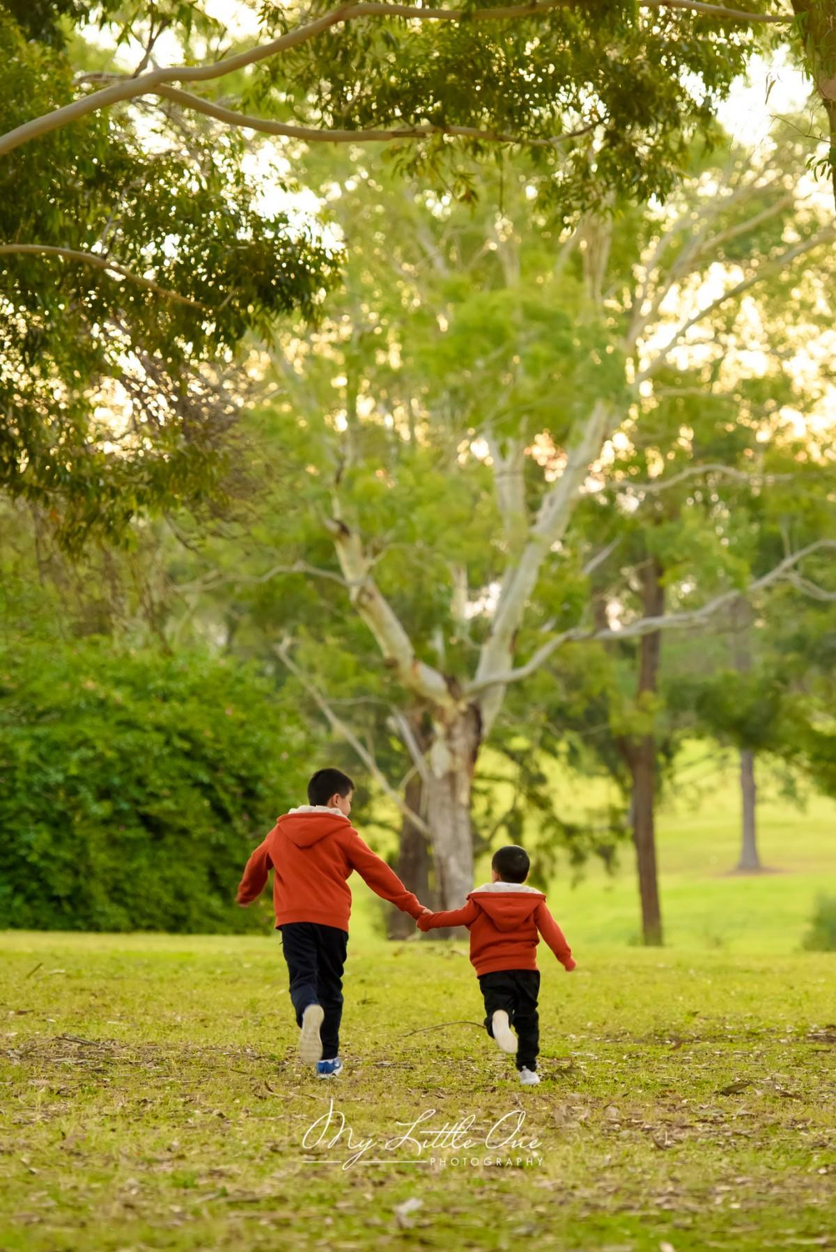Sydney-Family-Photo-Susan-51