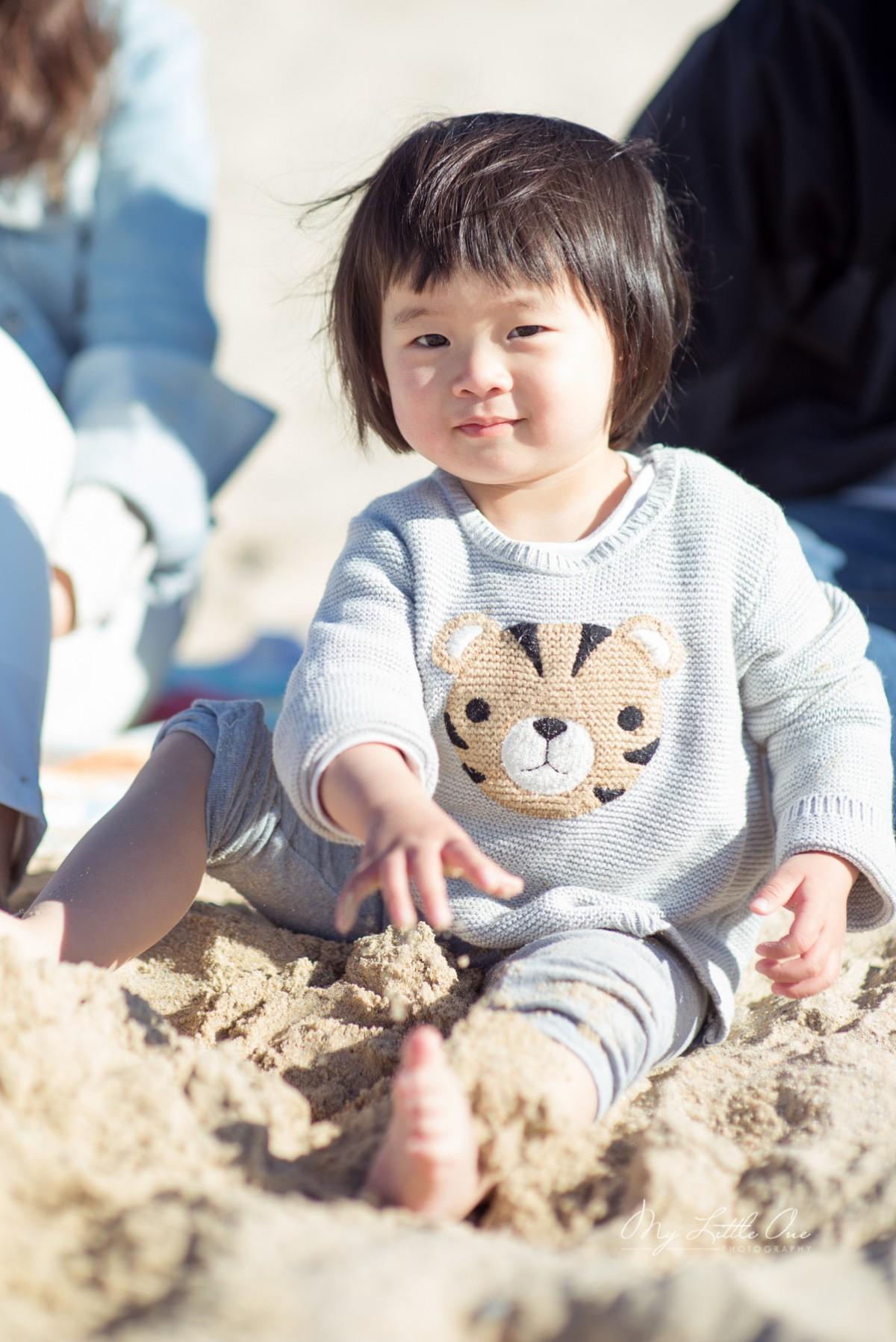 Sydney-Kids-Photo-00008