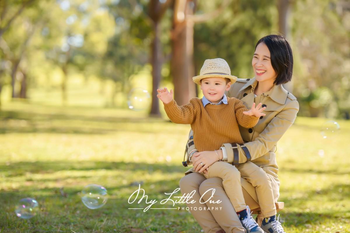Sydney-kid-Photo-Nathanael-43