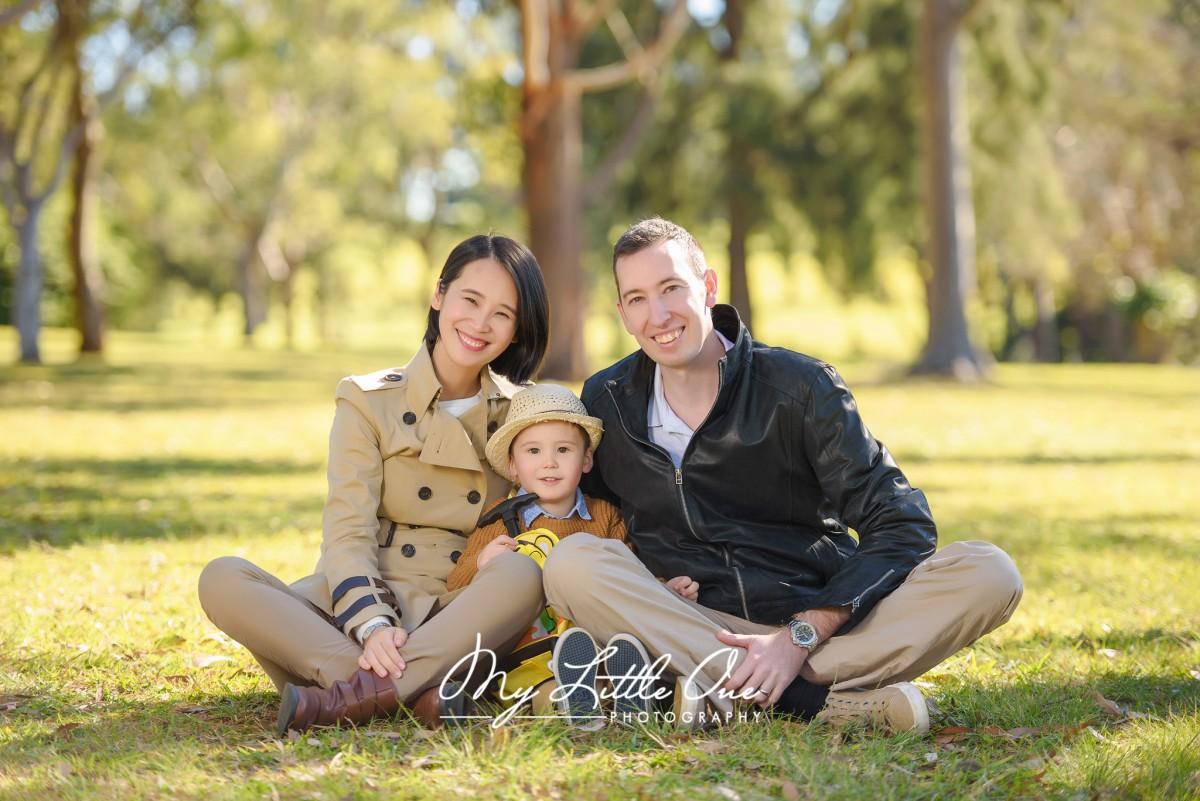 Sydney-kid-Photo-Nathanael-49