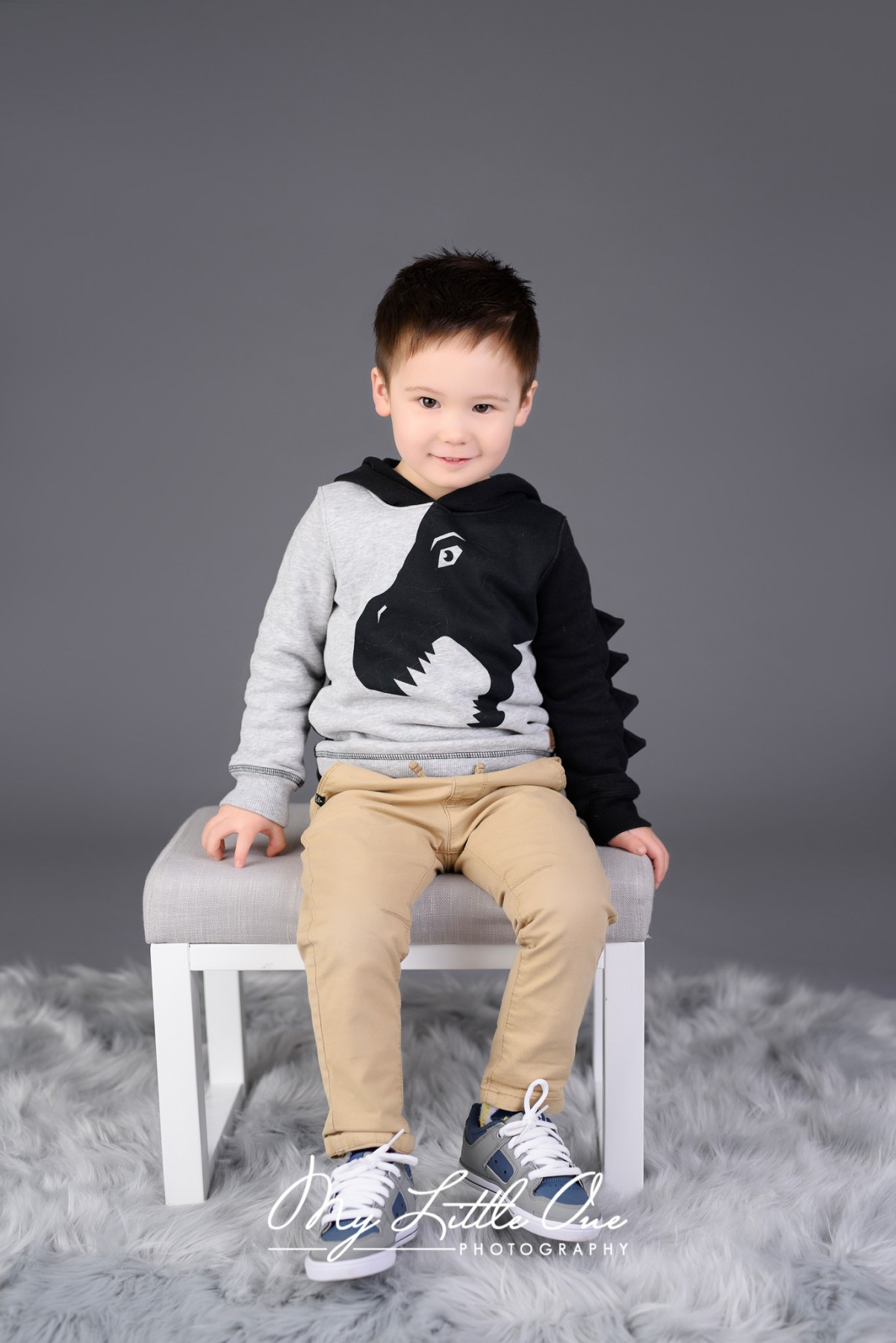 Sydney-kid-Photo-Nathanael-12