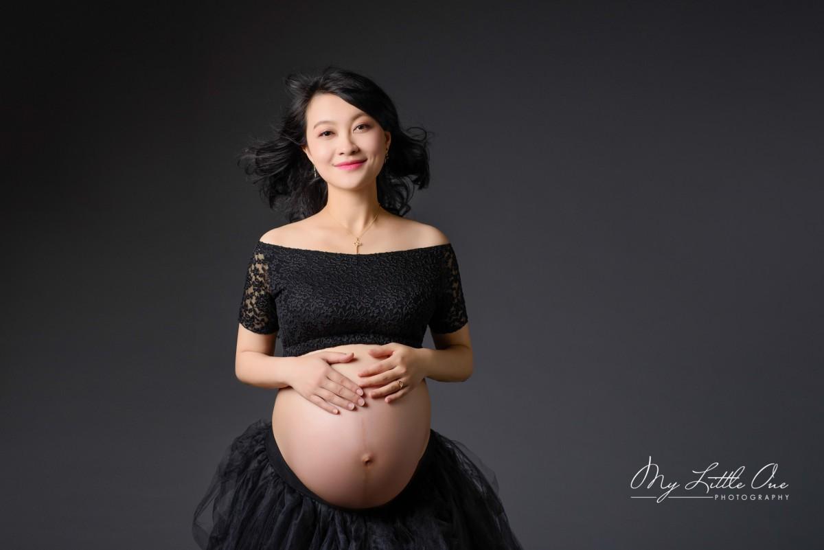 Sydney-Maternity-Photo-Belinda-27