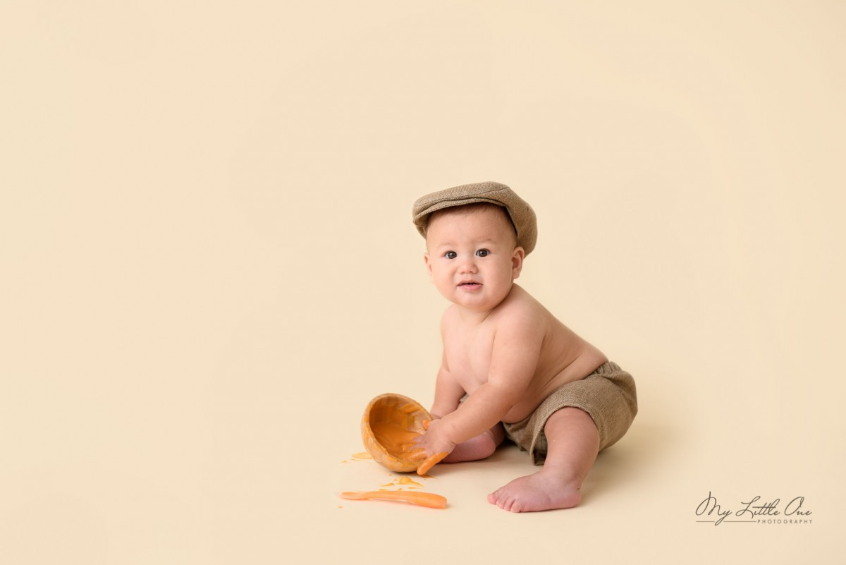 Sydney-8 months Baby-Photo-Shuo_Yao-43