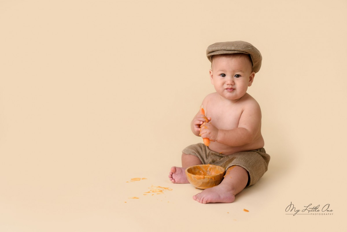 Sydney-8 months Baby-Photo-Shuo_Yao-44