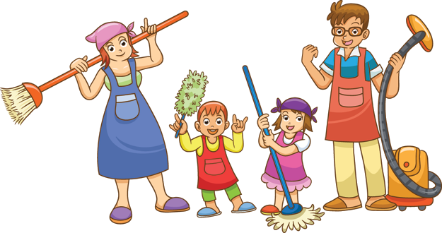 How_to_learn_child_to_do_the_housework_icon1