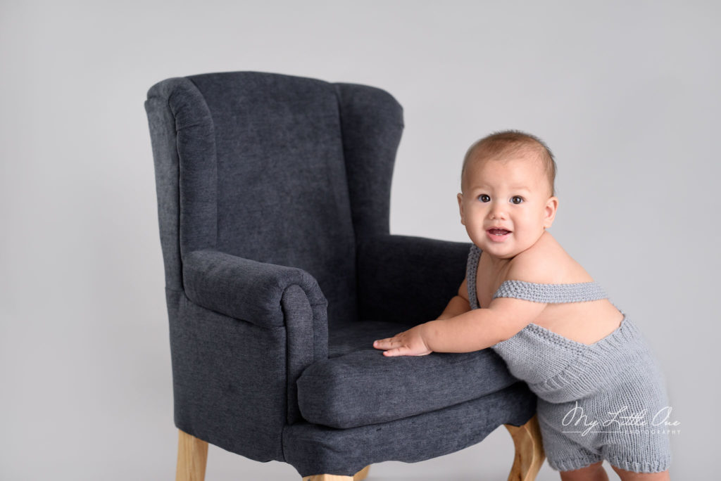 Sydney-8 months Baby-Photo-Shuo_Yao-15