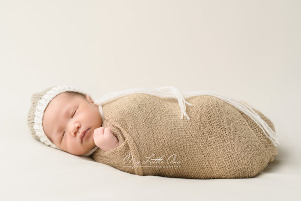 Sydney-Newborn-Photo-Joshua-36