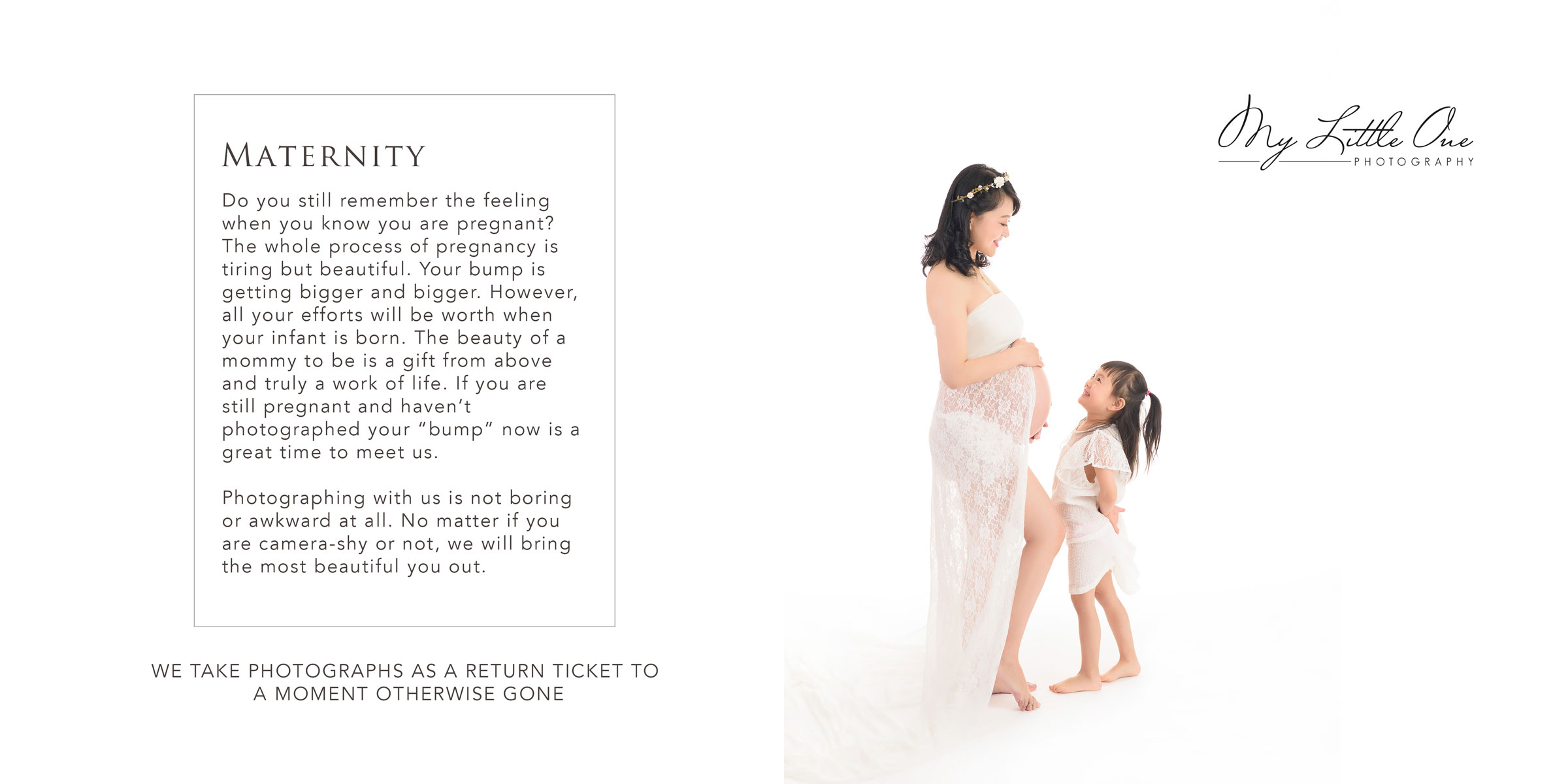 sydney maternity photography