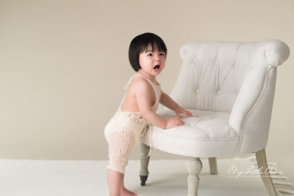 Sydney-1YearBaby-Photo-TongTong-28