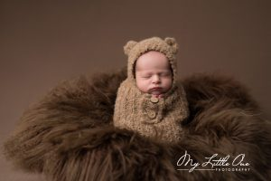 sydney newborn photography