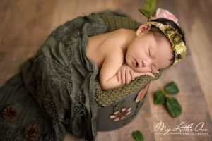 sydney-newborn-photo-session-alicia