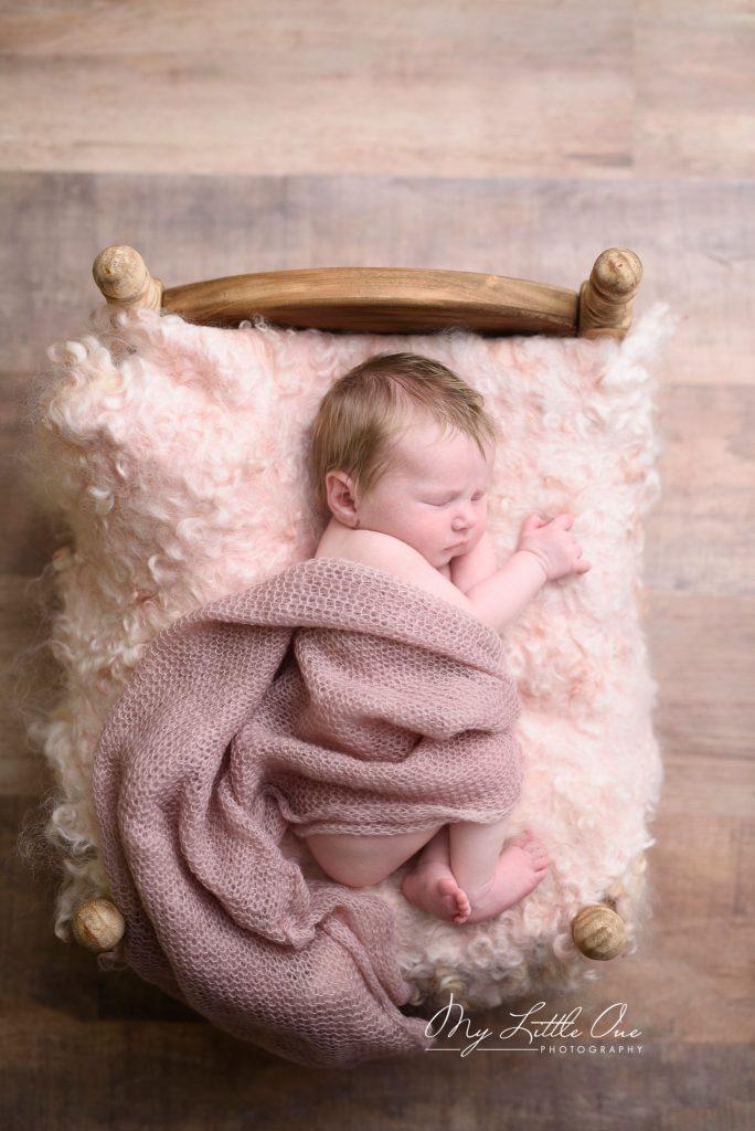 sydney-newborn-photo-session-willow