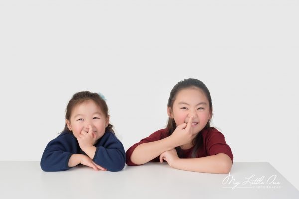 sydney-family-photo-session-evayin
