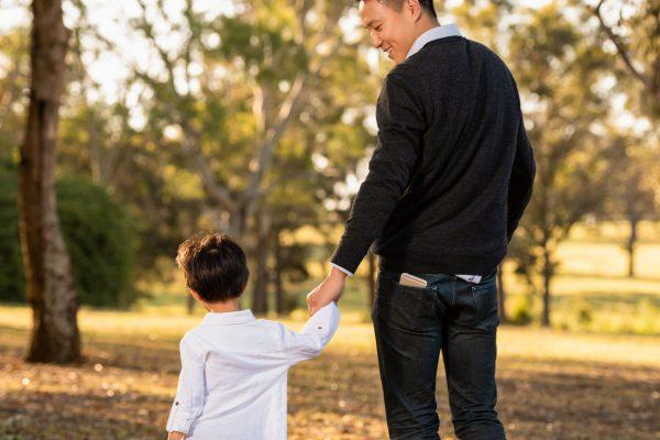 Sydney-Family-Photo-Toni-36